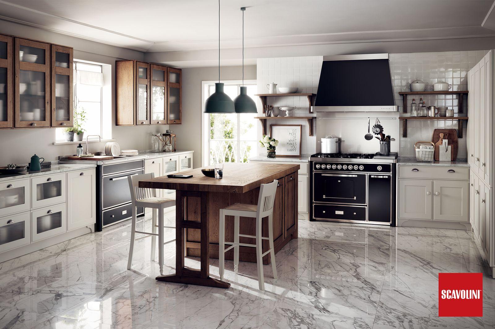 Cucine Scavolini – Lino Orsi Arredamenti