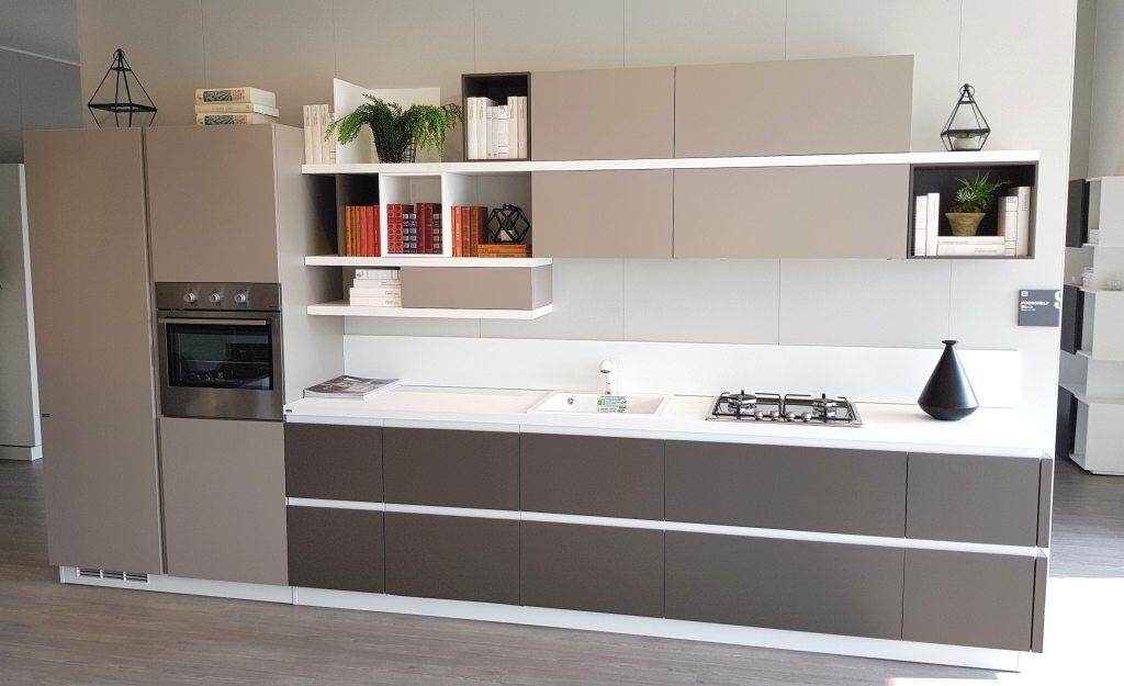 Offerta cucina Scavolini – Lino Orsi Arredamenti